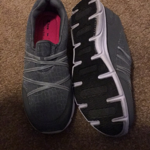 9064929e933da Champion Shoes - Women s champion tennis shoes
